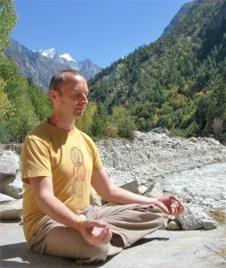 PTY_ashram_blog_steve_meditation