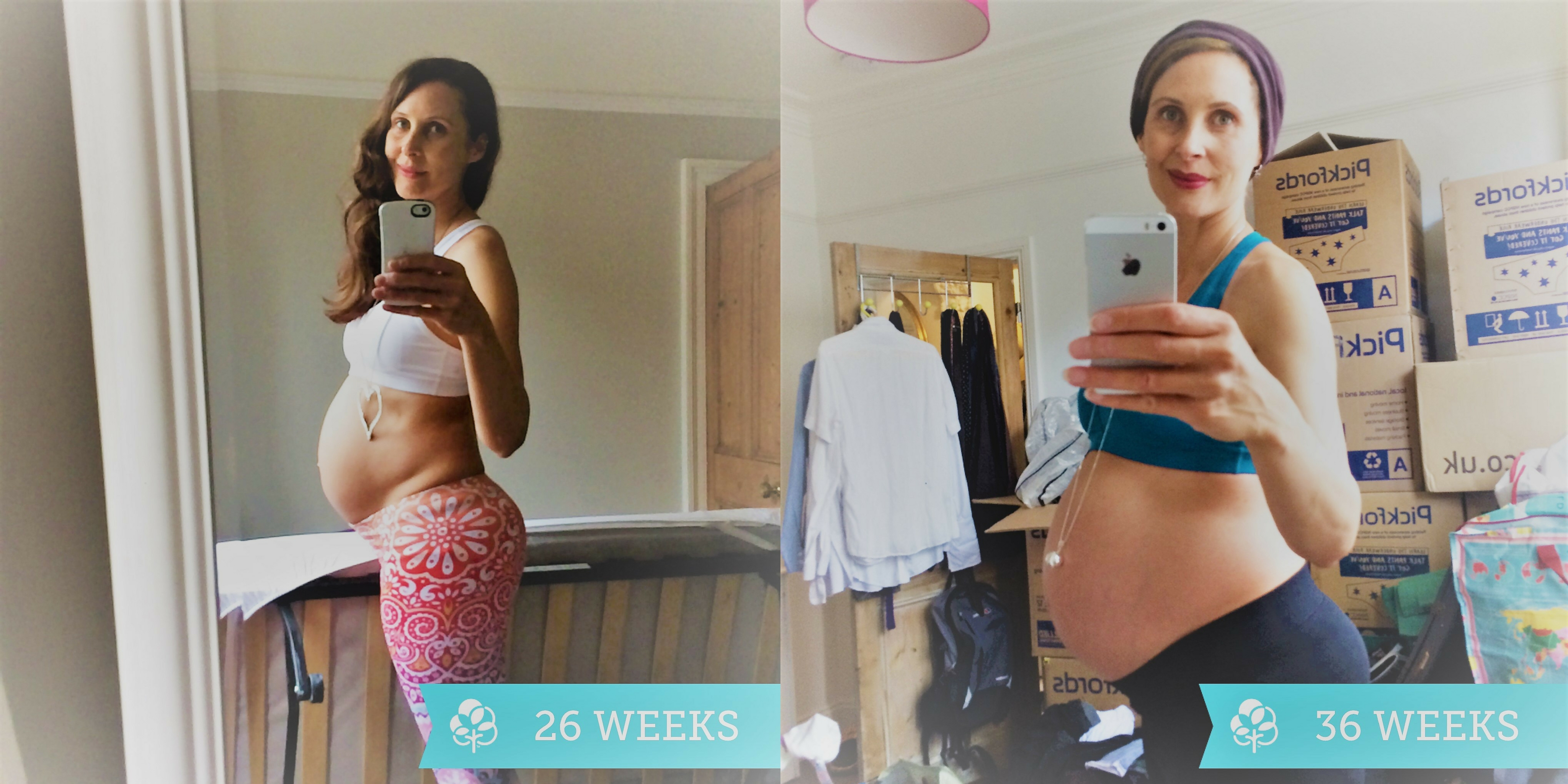 bumpie_shots_fordocumenting_my_pregnancy_blog
