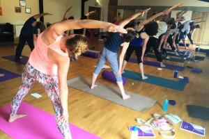 PTY__yoga questions_trikonasana